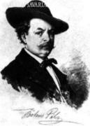 Böhm Pál