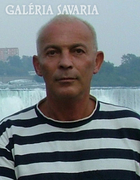 Herpai Zoltán