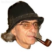 Gergely Csaba