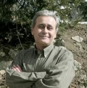 F. Szabó János