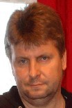 V. Tóth Gábor