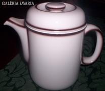 Tea kiöntő,18 cm,Thomas