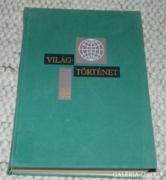 VILÁGTÖRTÉNET 1945-1949