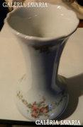 Váza Raphaela Winterling Roslau - Bavaria