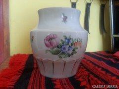 Herendi váza 1954-nél korábbi!