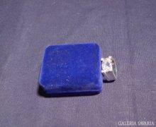 Cirkónia köves ezüst gyűrű