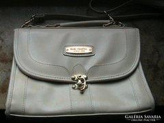 Retro Marc Schantal táska