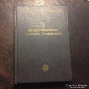 Lövészeti Szabályzat BM 1980