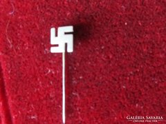 Német 3. Birodalom Horogkereszt kitüző1933-1945