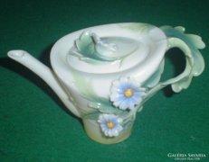 FRANZ porcelán - tea kiöntő
