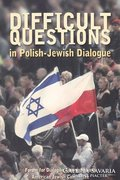 Difficult Questions in Polish-Jewish Dialogue (ÚJ) 2000 Ft
