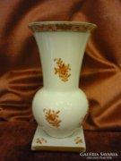 Herendi váza 14903/2