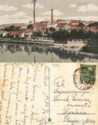 Cseh    Německý Brod  Havlíčkův Brod    1916  RK