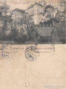 Olasz  Brugherio        1920   RK