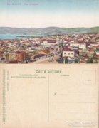 Libanon  Beyrouth Bejrút Beirut   009          1925  RK