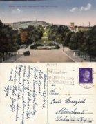 Német   Bonn 1942  RK