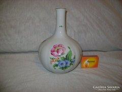 Ó-Herendi váza