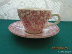 Constable Bicentenárium-sorozat-Broadhurst-csésze+alátét(1)