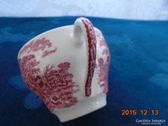 Wedgwood-Woodland-minta-pink csésze(1)
