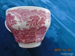 Wedgwood-Woodland-minta-pink csésze(2)