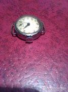 Antik női óra