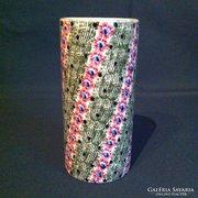 Villeroy & Boch porcelán váza