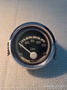 VDO vízhőmérséklet mérő