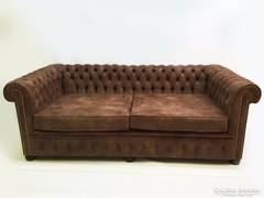 Hencsergő kanapé