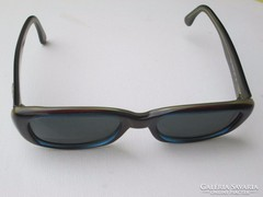 Eredeti Sunsweet napszemüveg uraknak hibátlanul