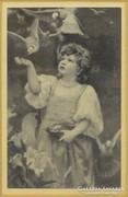 0F485 William Woodhouse (1857-1939) régi kép