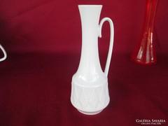 Bavaria füles  váza  0506