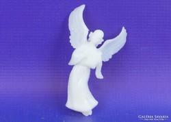 0F643 Foszforeszkáló szárnyas angyal