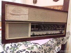 Videoton R4900  1969