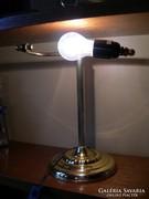 Banki lámpa