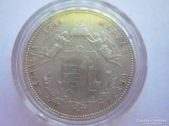 4db ezüst 1 forint egyben