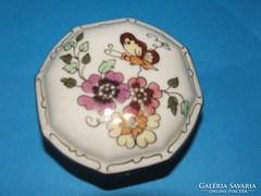 Zsolnay Porcelán bonbonier