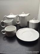 Porcelán Rosenthal
