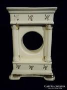 D132 Antik porcelán óratok