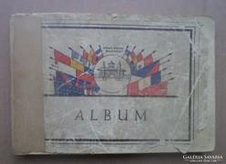 Dachau Album.1945.