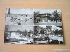 AGÁRD LÁTKÉP 1966