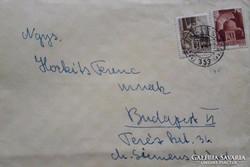 Köznapi levél 49
