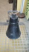 Ipari lámpa
