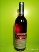 1994 Freinsheimer Rosenbühl / 0,75l minőségi bor