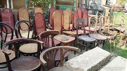 26 db szék