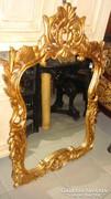 Florentin tükör.