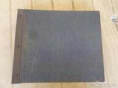 Gramofon lemezek 30cm átmérő 78-as fordulat.