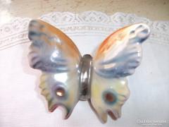 Kerámia pillangó eladó!