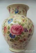 Thomas Ivory váza