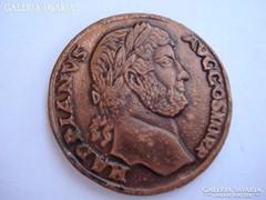 Római bronz