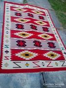 197x297 torontáli szőnyeg